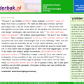 Voederbak.nl