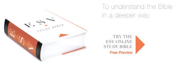 esv-study-bible