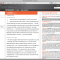 esvstudybible.org (7)