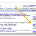 google gesponsorde links