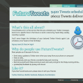 futuretweets_screen