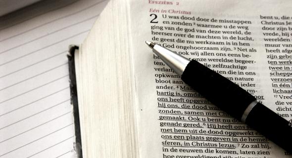 grammatica_in_de_bijbel