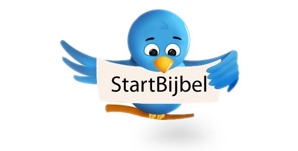 startbijbel_twitter