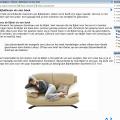 startersbijbel_les4-cursusleider