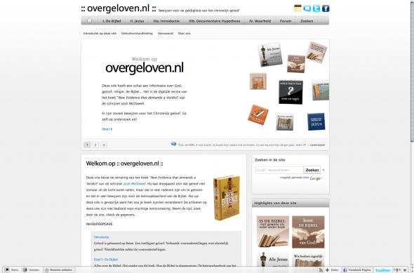 overgeloven.nl_-590x389