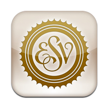 ESV_iphone_icon