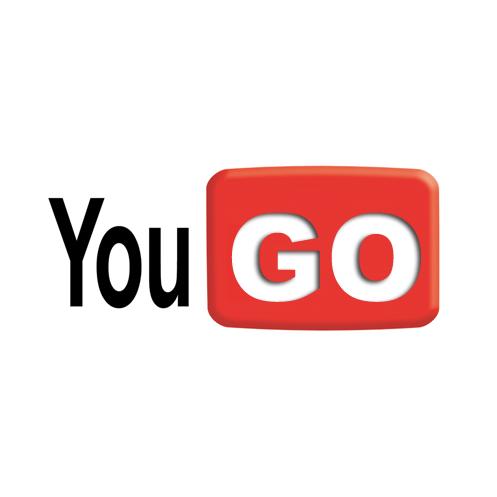 you-go
