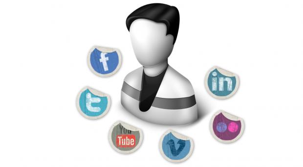 sociale netwerken en elearning