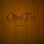 BibleReader (OliveTree)