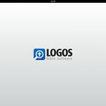 Logos for iPad