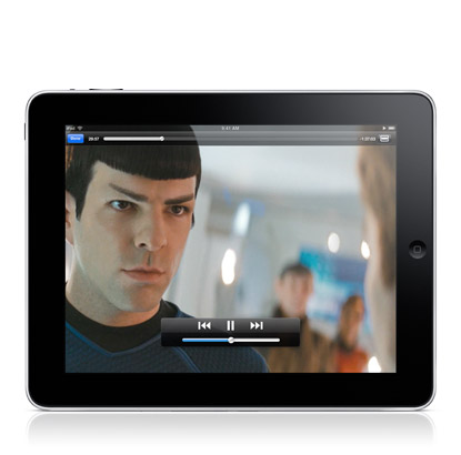 Video-ipad-apple