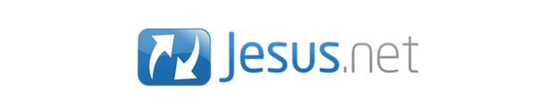 jesus.net