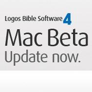 logos mac beta