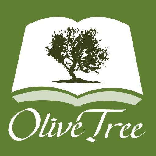 OliveTree Biblesoftware