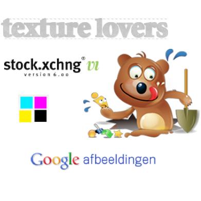 images zoeken