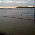 2011-01-16 - Zutphen (1)