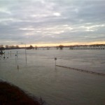 2011-01-16 - Zutphen (2)