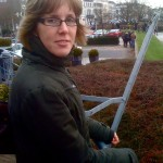 2011-01-16 - Zutphen (3)