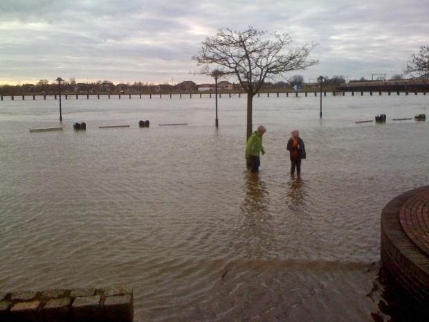2011-01-16 - Zutphen (5)