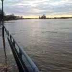 2011-01-16 - Zutphen (6)