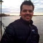 2011-01-16 - Zutphen (8)