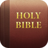 Bible HD iPad