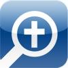 Logos-iPad