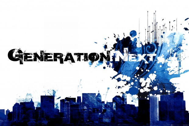 Generation NEXT project