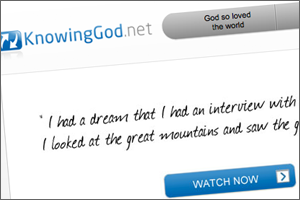 knowinggod.net element