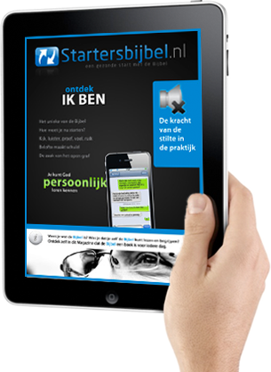 startersbijbel-magazine-iPad