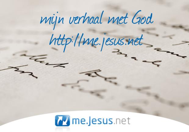 Poster Me.Jesus.net