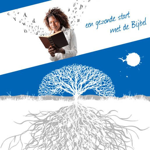 Startersbijbel.nl facebook splash