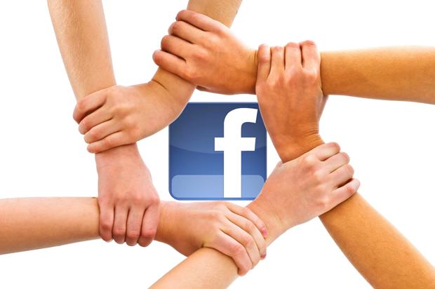 Facebook en discipelschap