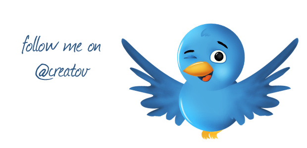 Twitter succes