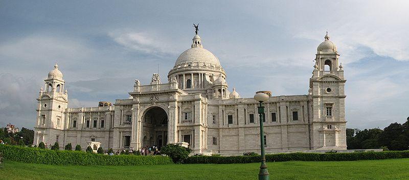 Victoria_Memorial_Calcutta