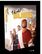 tienerbijbel-boek