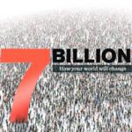 7 Miljard