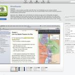 BibleReader in Mac Appstore