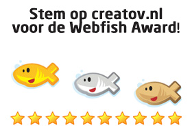 Webfish Award 2011