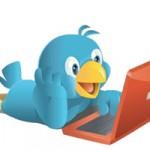 Maximaal gebruik van Twitter met Buffer