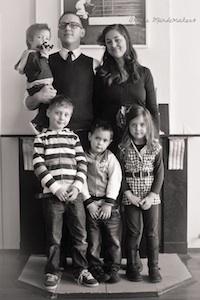 familie reinds