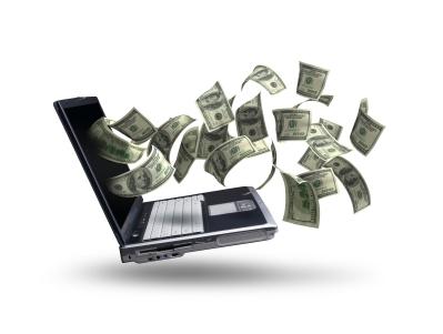 hoeveel kost een website