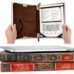 Preken met je iPad, praktisch advies