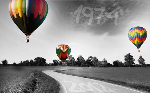 ballonnen-1974