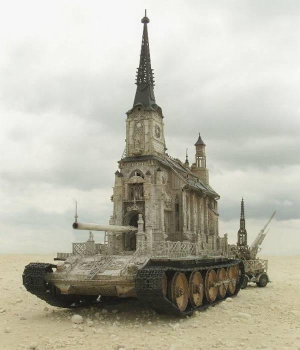 naar-buiten-gerichte-kerk