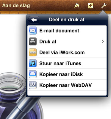 pages-dropbox-ipad