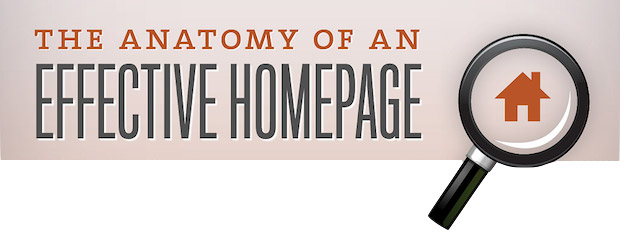 anatomy-effective-homepage