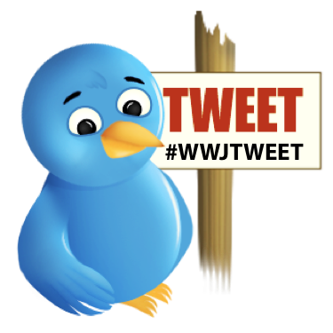 #wwjtweet
