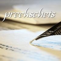 preekschets_4