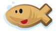 Brons voor WebFish Award